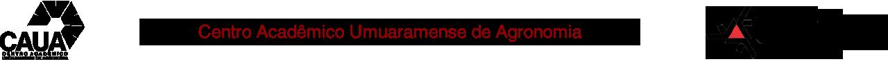 Centro Acadêmico Umuaramense de Agronomia
